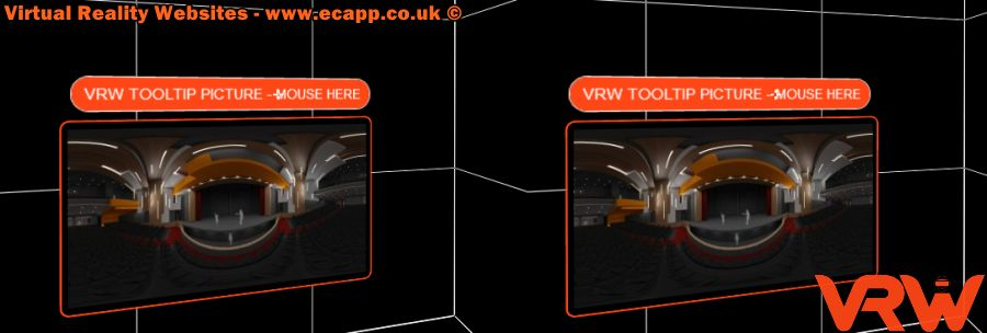VR Tooltip Picture